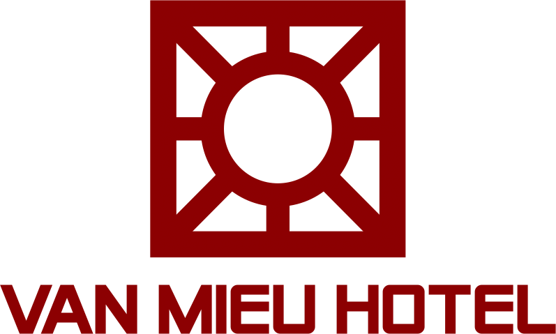 Van Mieu Hotel